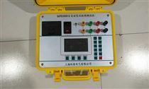 大量供应ZYBZ-10A变压器低电阻测试仪