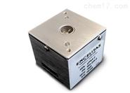 µPAX-2  2瓦特脉冲氙灯光源