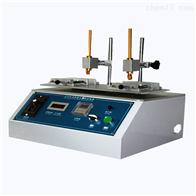 cw-339酒精耐磨耗仪标准解析
