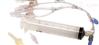 OriGen 15-RF12-T 12ml母口鲁尔接口注射器