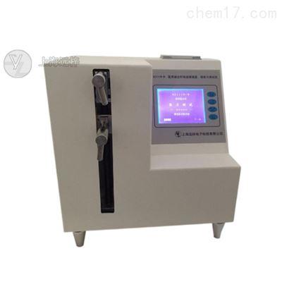 XZ1116-B医用缝合线张力和线连接力测试仪定制(zhì)服(fú)务
