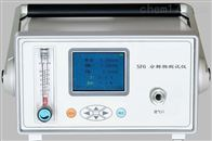 ZD9305RSF6分解物分析仪