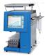 进口 Isolera Prime快速制备液相色谱