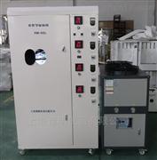 光催化反应釜数显50L大容量光化学反应仪