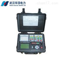 HDBS-V变压器空载负载特性测试仪