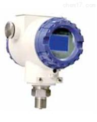 HW180係列國產儀表生產廠家溫度變送器
