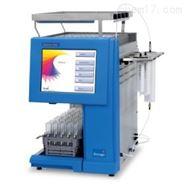 瑞典Biotage快速制备液相色谱