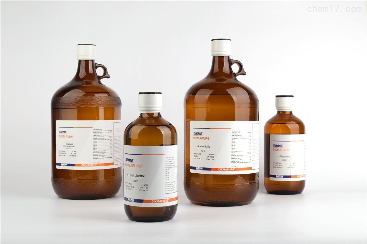 无水乙醇,HPLC