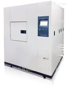 上海厂家步入式高低温湿热试验箱