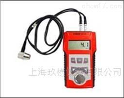 超声波测厚仪TIME2110/TT120/TT130