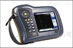 超声波探伤仪MASTERSCAN D70