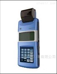 便携式里氏硬度计TIME5300
