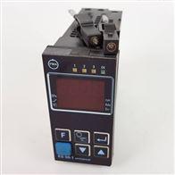KS50-110-0000E-000PMA KS50-1温湿度控制器耐高温PMA温控器