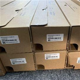 RHM0165MD631P102MTS位移传感器RHM0800MD701S1G1100货比三家