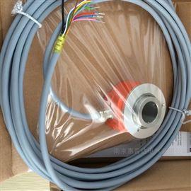 AP04-0045SIKO编码器IG06-1308AB0-220-PP放心送达
