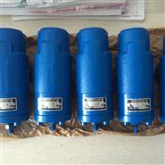 SNF80ER54E8.9W69泵ALLWEILER型号齐全