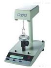BZY-A张力测定仪