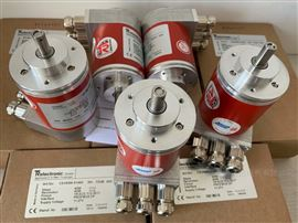 NFIS8327B312ASCO电磁阀NFIS8327B312用功接单