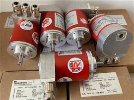CEV65M-02272TR编码器CEV65M-02272每当遇到找惠言达