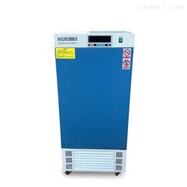 HSX-150/250/500/1000低温恒湿培养箱
