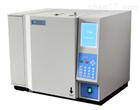 GDC-9560A 电力系统专用油色谱分析仪
