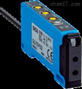 GLL170-N332德国施克SICK光纤传感器