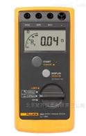 Fluke 1621 接地电阻测试仪
