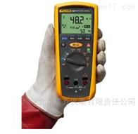 Fluke 1508 绝缘电阻测试仪