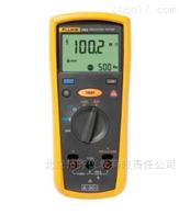 Fluke 1503 绝缘电阻测试仪