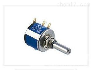 绿测器MIDORI角度传感器