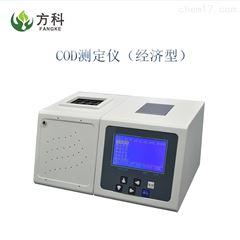 FK-C10B经济型COD测定仪