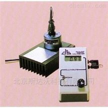 D&S AERD便携式反射率测定仪
