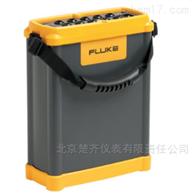 Fluke 1750-TF 三相电能记录仪