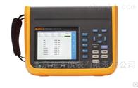 Fluke Norma 6000系列功率分析仪