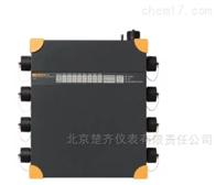 Fluke 1760TR 基本型三相电能质量记录仪