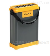 Fluke 1750 三相电能质量记录仪