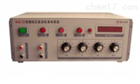 TY9801B数字式高阻检定仪