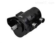 PGP130系列美国PARKER派克铸铁泵