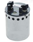 BZ3(BZ10) BZ15直流电阻器