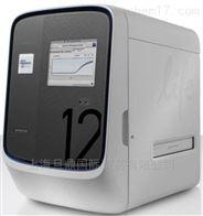 QuantStudio™ 12K FlexABI QuantStudio™ 12K Flex定量PCR