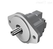 505型美国PARKER派克铝高压泵