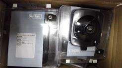BURKERT隔膜阀膜片677682德国源头渠道