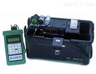 凯恩KANE KM9106英国凯恩KANE KM9106便携式综合烟气分析仪