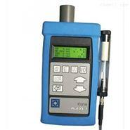 英国凯恩 KAEN AUTO5-1汽车尾气分析仪