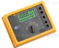 Fluke 1623-2福禄克Fluke 1623-2 接地电阻测试仪