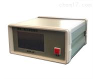 YC-3010红外二氧化碳检测仪
