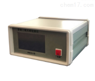 YC-3010YC-3010红外二氧化碳检测仪