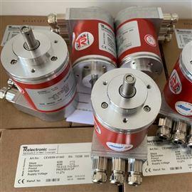 N100-3A-24AHalstrup-Walcher电机齿轮箱N100-1A-230火