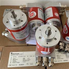 PZN-plus64-1奉上SCHUNK气缸夹爪0314068 LM100-H200