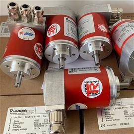 CEV58M-00442惠言达现货换现金TR编码器CEV65M-01460